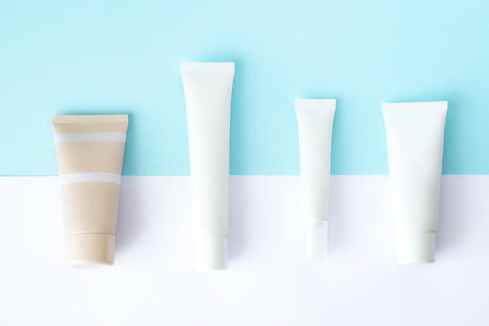 Hyaluronic Acid Skincare