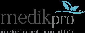 logo medikpro