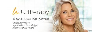 Ultherapy Review Christie